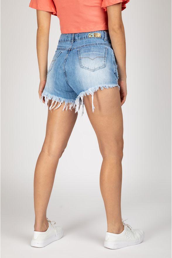 shorts-24651