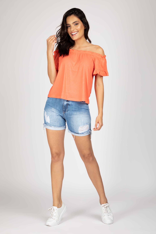 shorts-24652