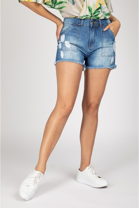 shorts-24656