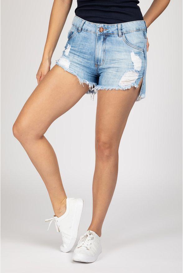 shorts-24661