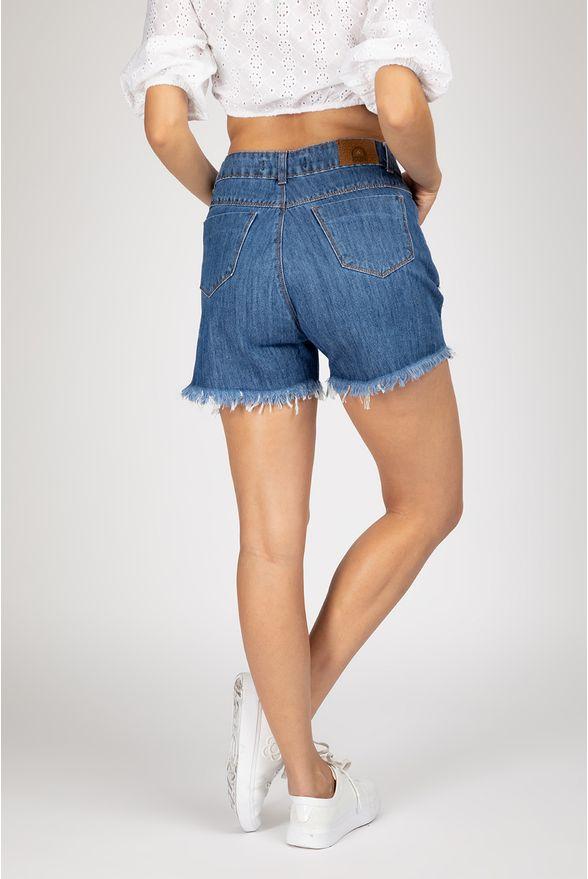 shorts-24662
