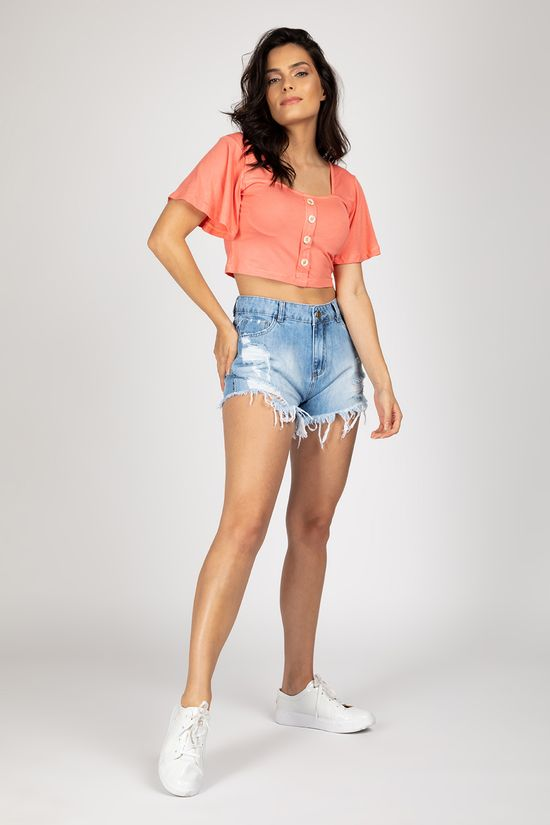 cropped-77395