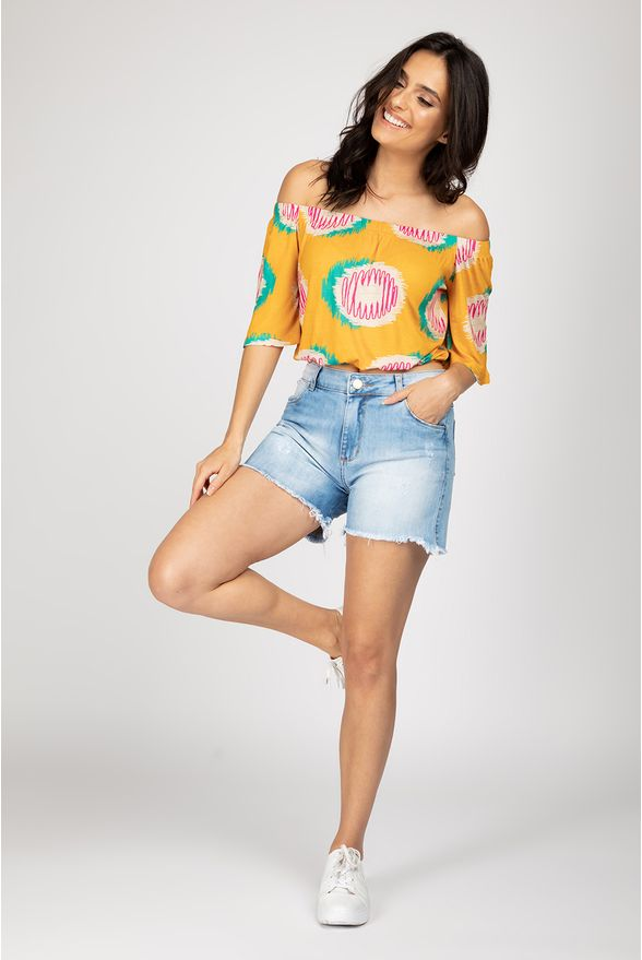 cropped-77406