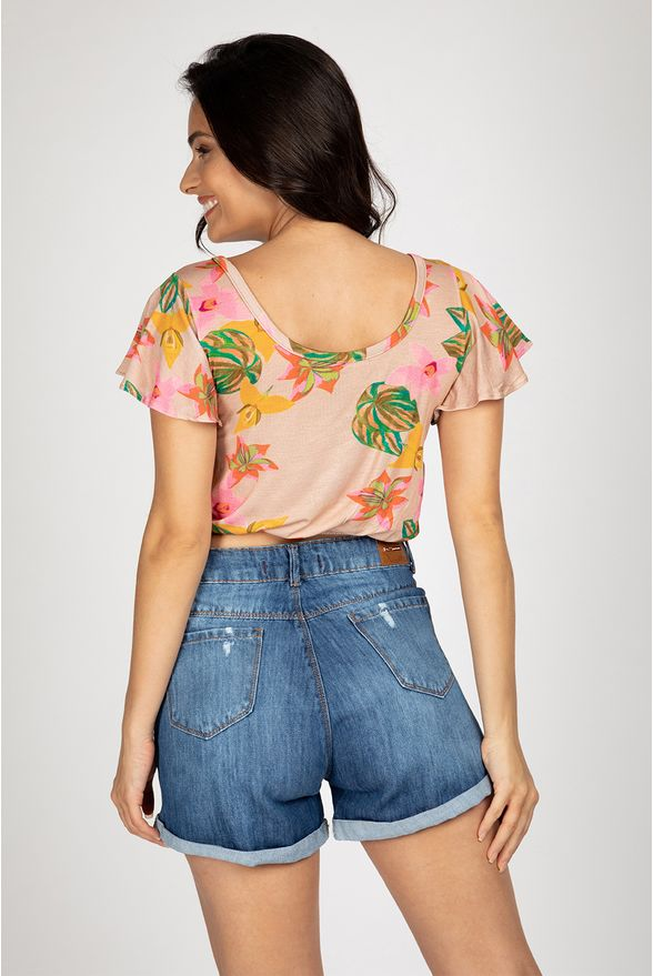 cropped-77419