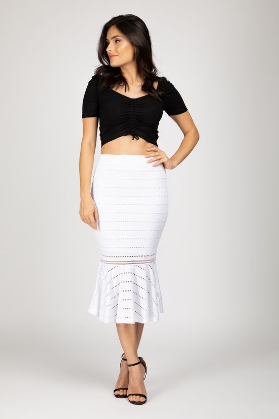 cropped-77460
