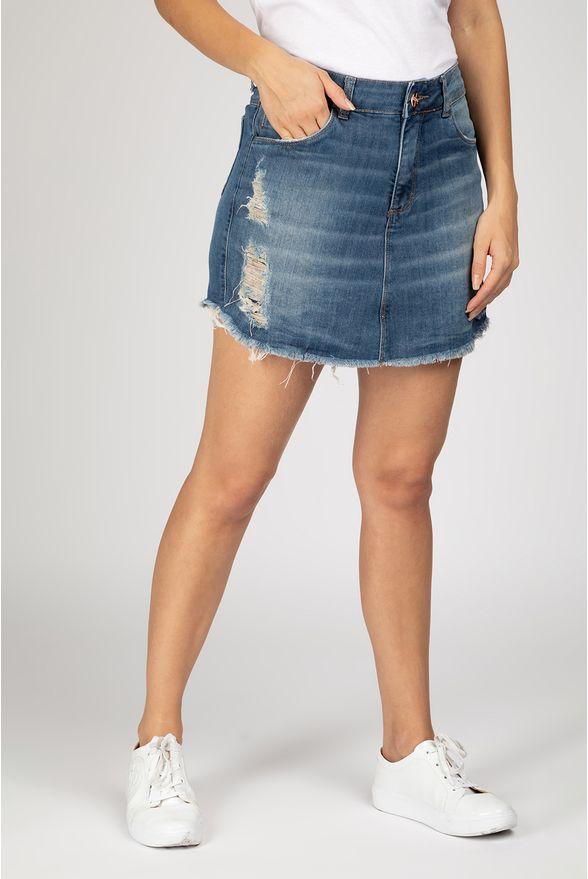 shorts-saia-24653