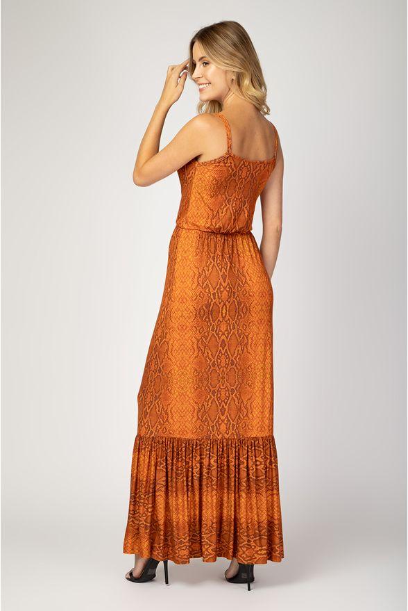 vestido-02511