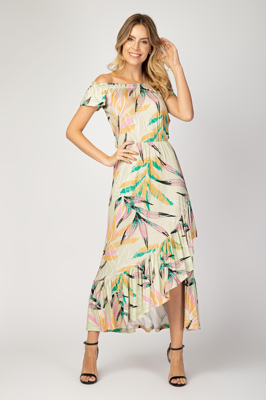 vestido-02521-