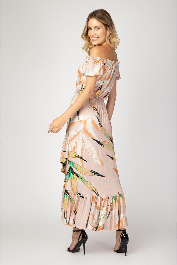 vestido-02521
