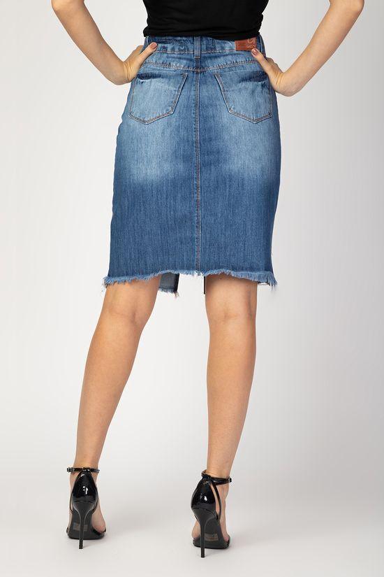 saia-jeans-09606