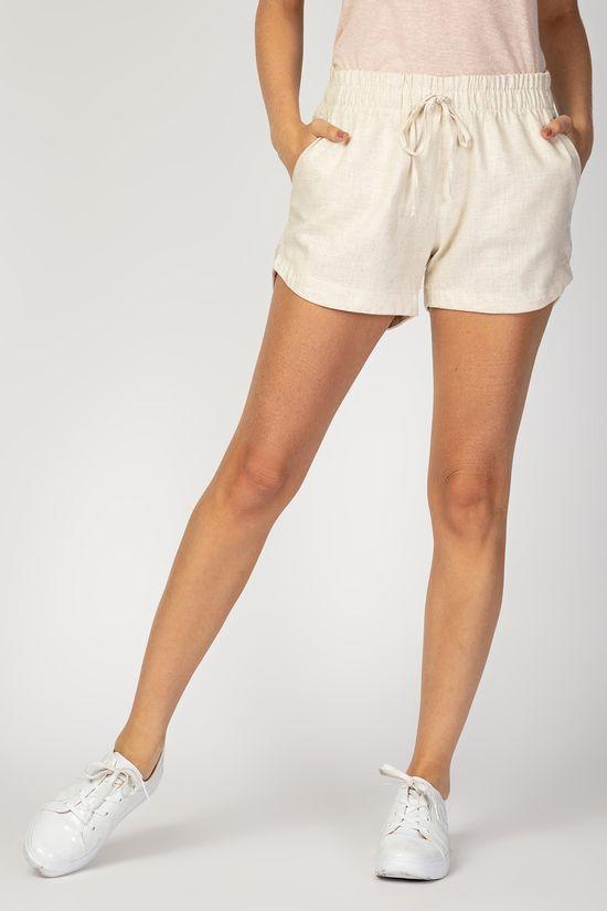 shorts-24663