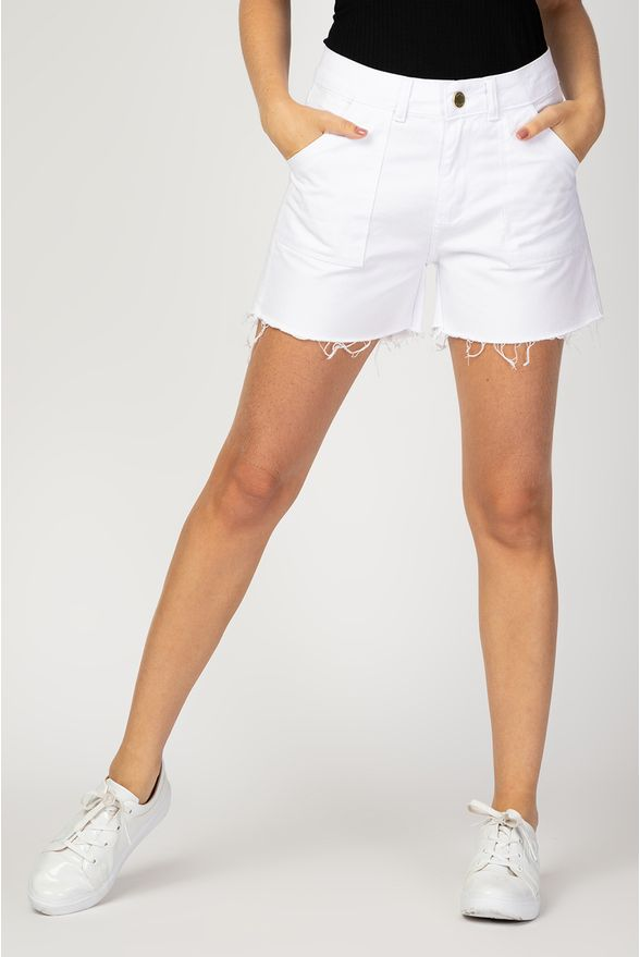 shorts-jeans-24665