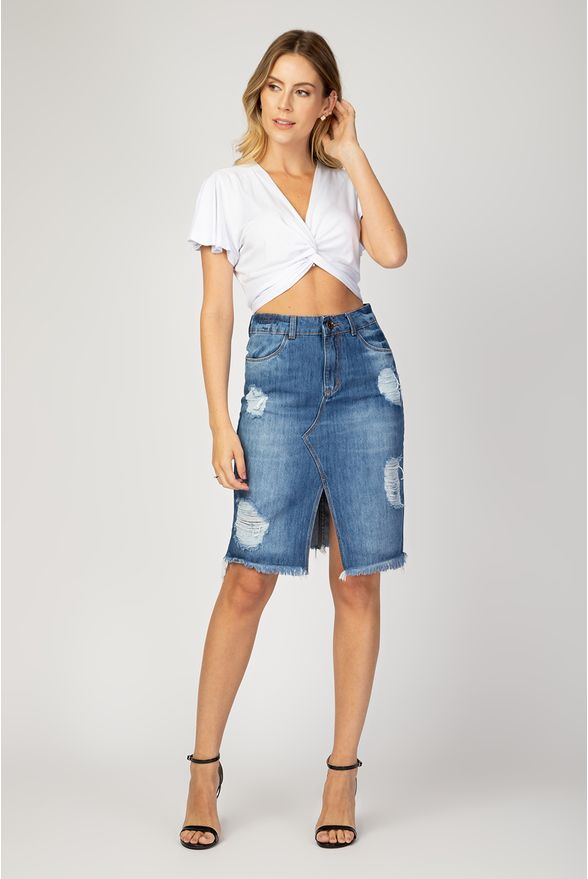 cropped-77426
