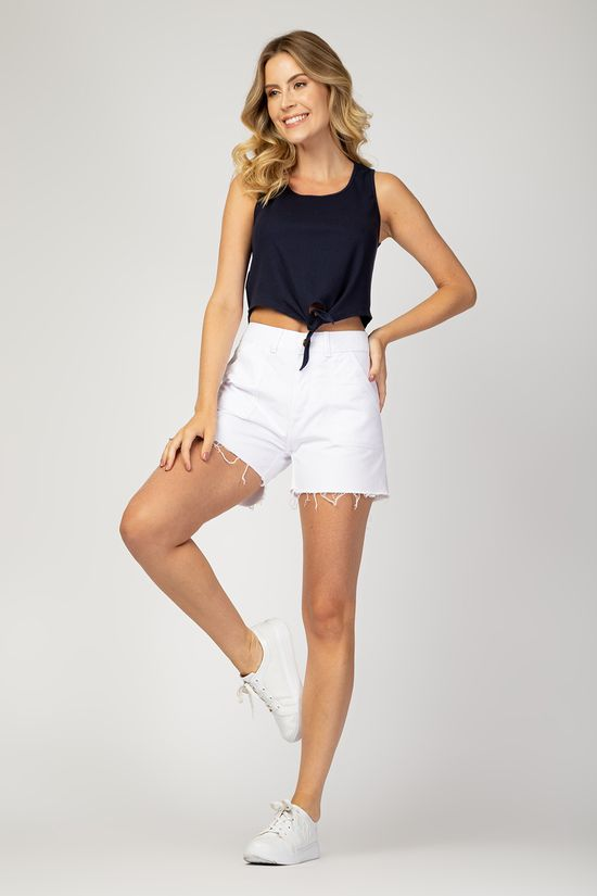 cropped-77437
