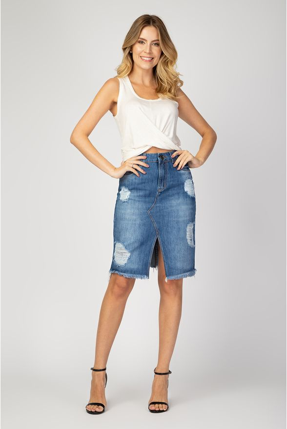 cropped-77444