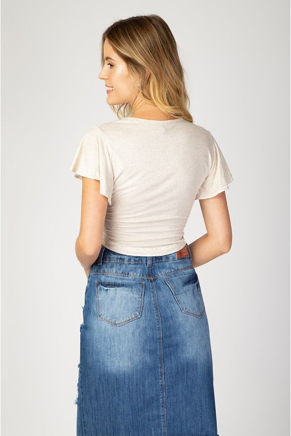 cropped-77461