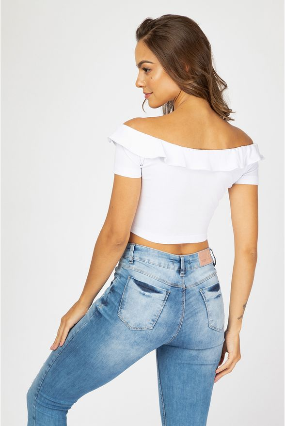 cropped-77471