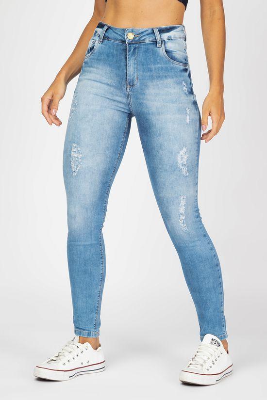 calca-jeans-83547