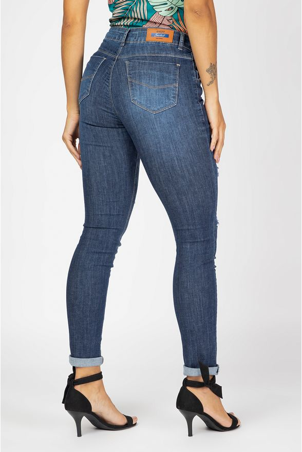 calca-jeans-83555