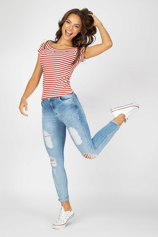calca-jeans-83558