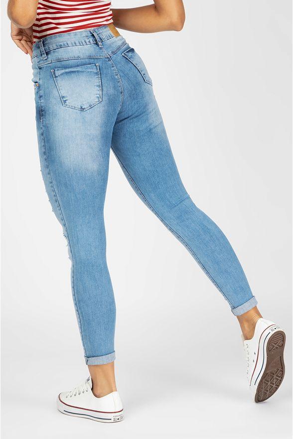 calca-jeans--83558