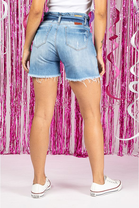 shorts-jeans-24611