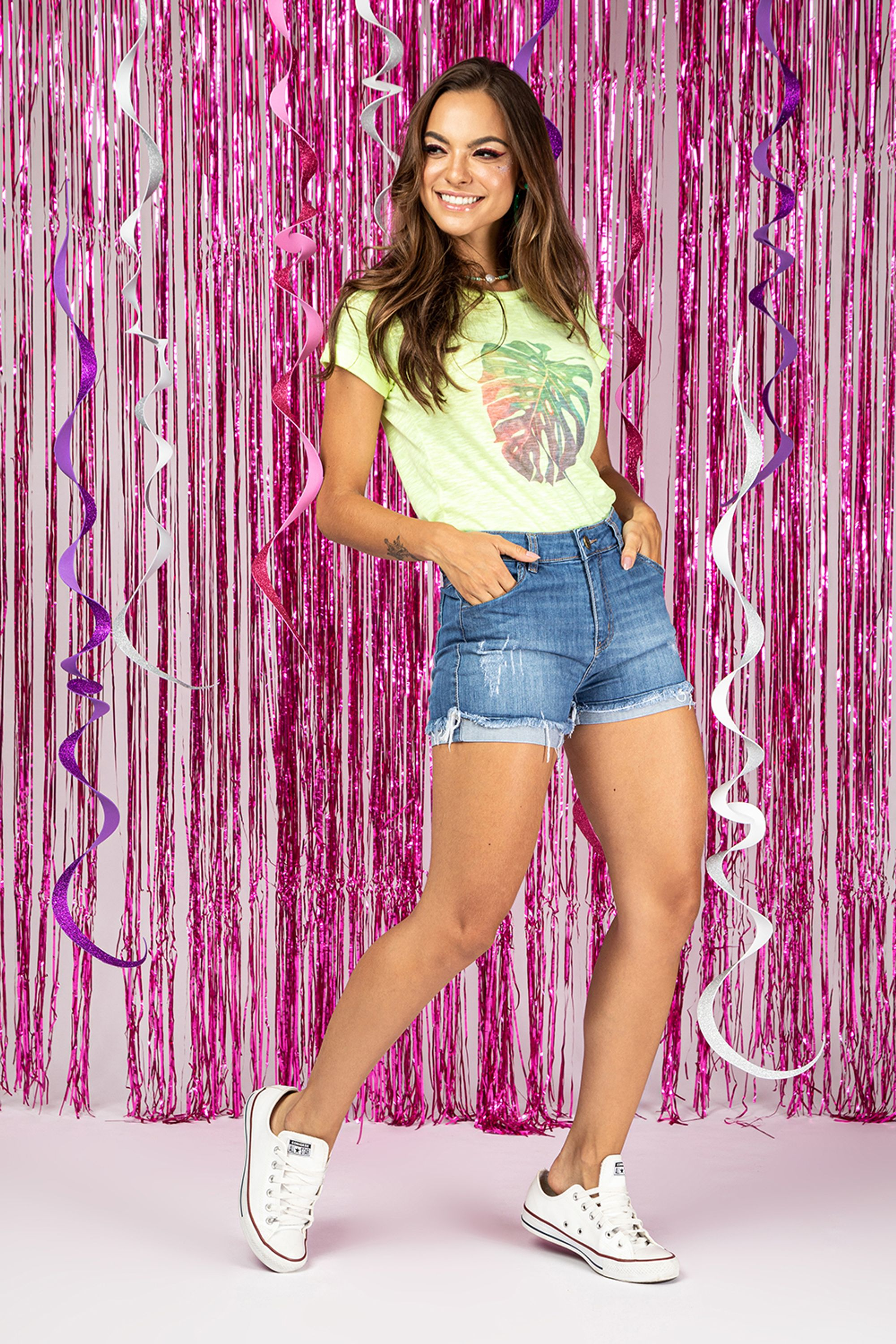 shorts-jeans-24664