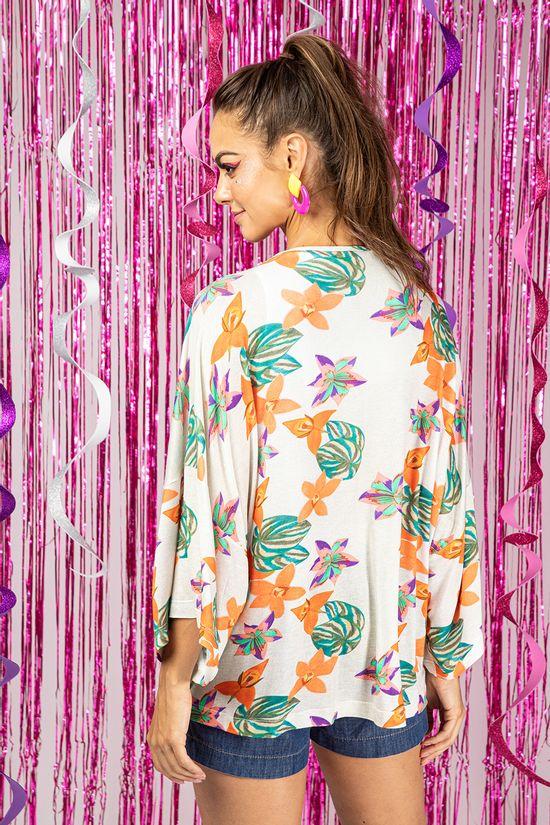 kimono-77438