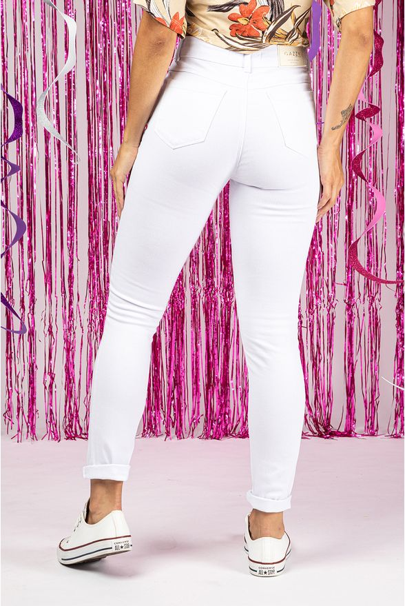 calca-jeans-83550