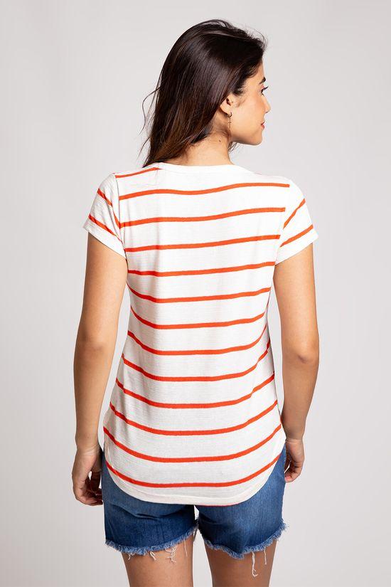 tshirt-77366