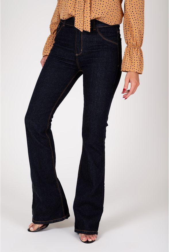 calca-jeans-83570