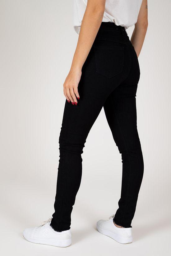 calca-jeans-83563