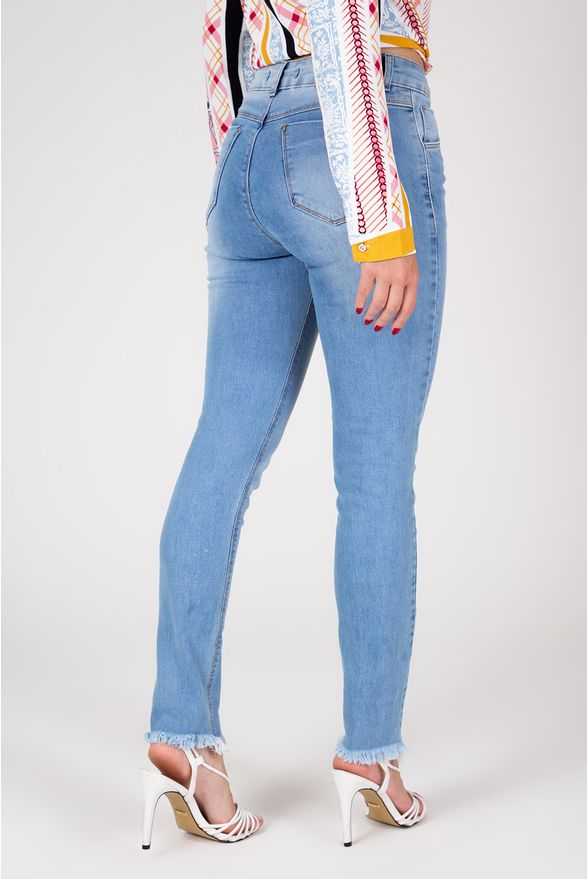 calca-jeans-83560