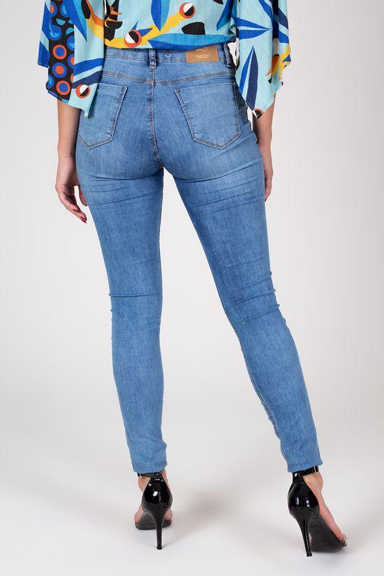 calca-jeans-83554