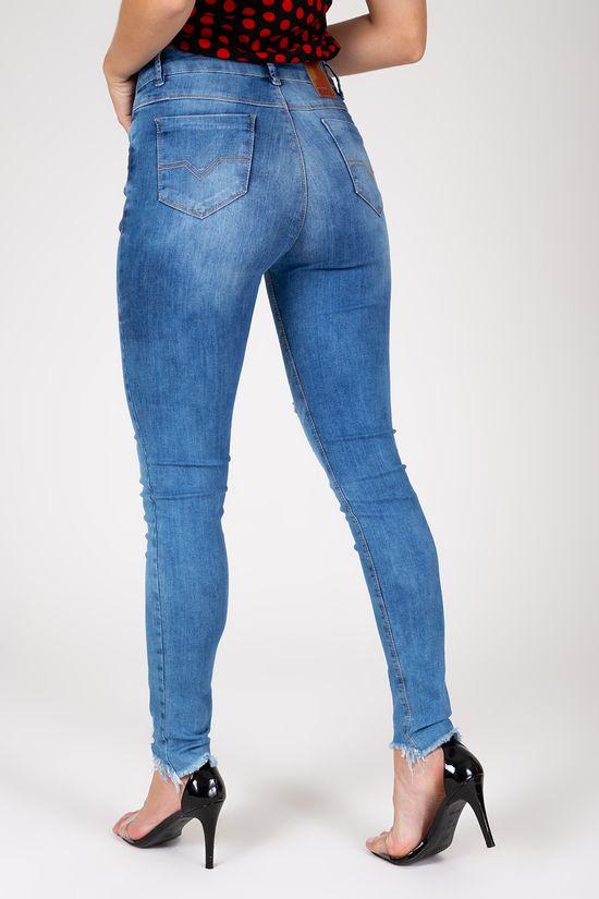 calca-jeans-83549