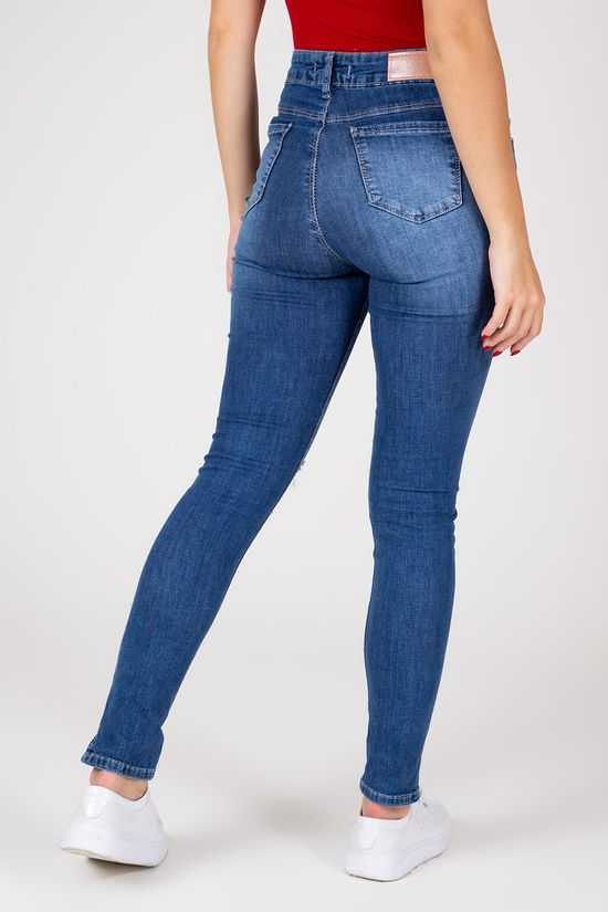 calca-jeans-83548