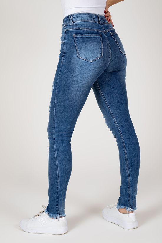 calca-jeans-83534