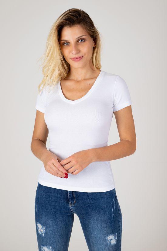 tshirt-77503