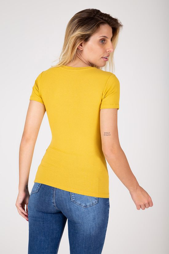 tshirt-77497
