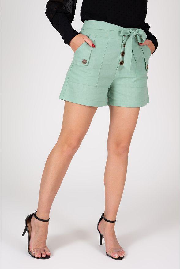 shorts-24644