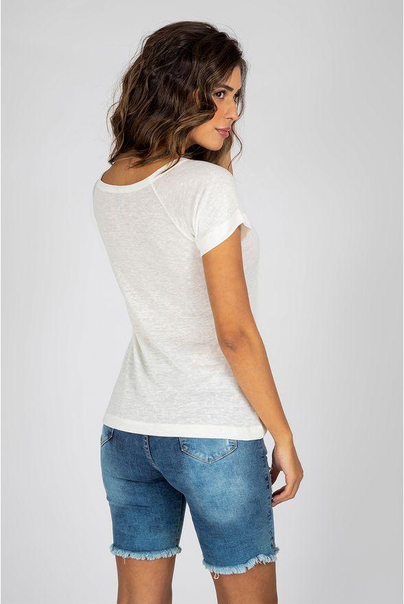tshirt-77219-
