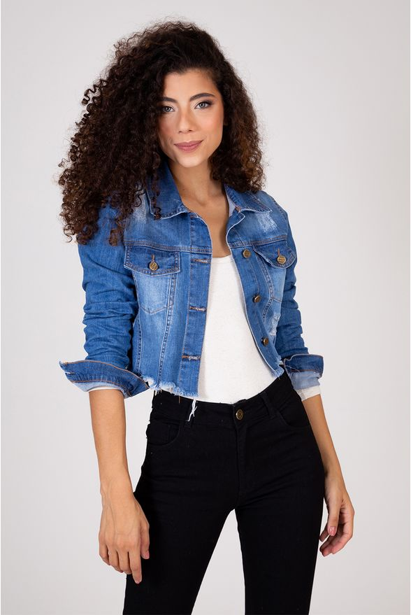 jaqueta-jeans-52313