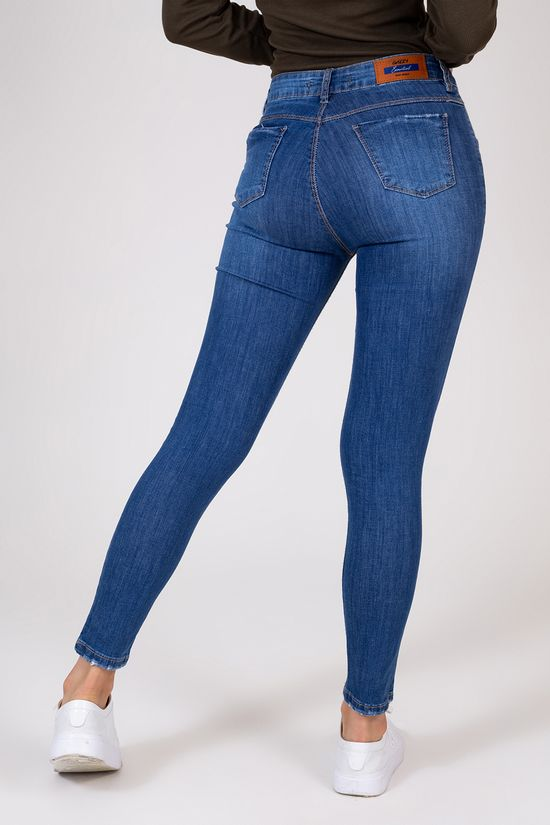 calca-jeans-83559