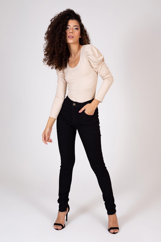 calca-jeans-83562