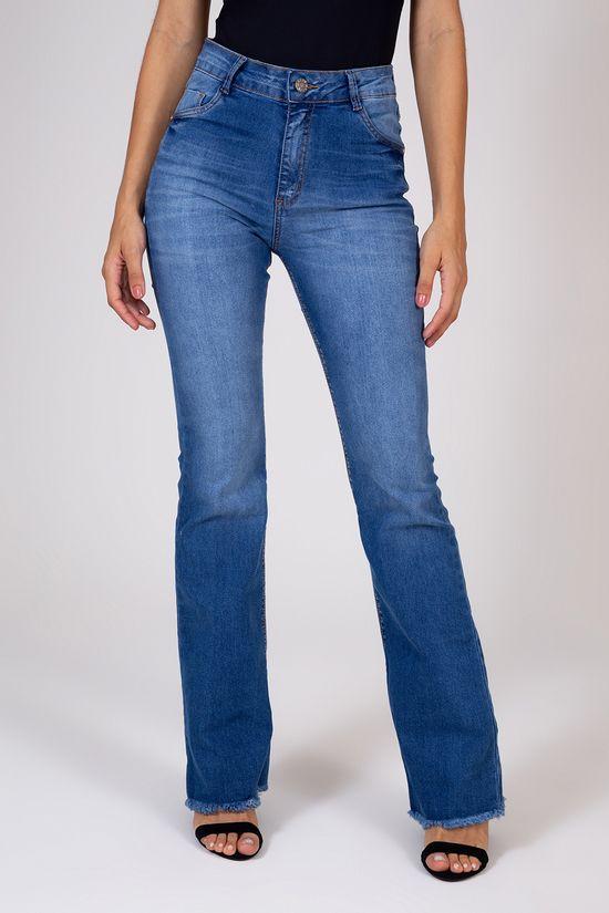 calca-jeans-83568