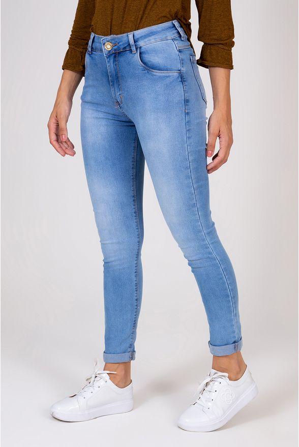 calca-jeans-83573