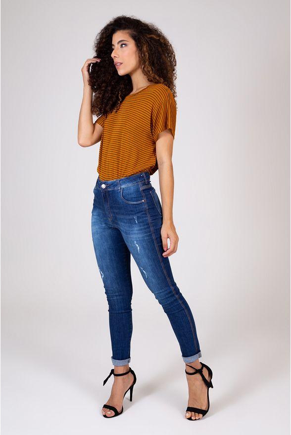 calca-jeans-83572