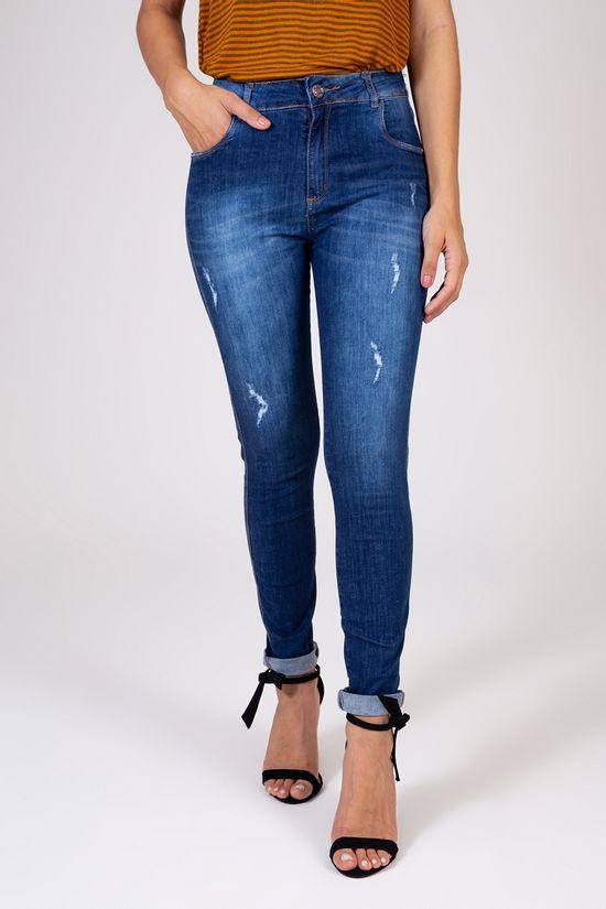 calcas-jeans-83572