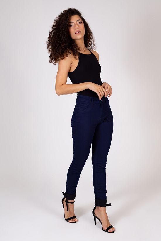 calca-jeans-83582