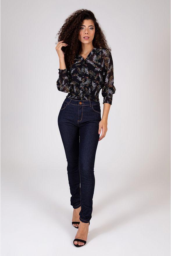 calca-jeans-83575